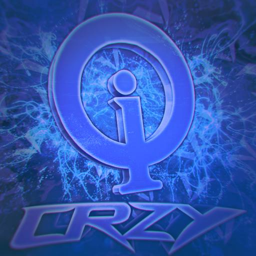 Fatal_xCRZY