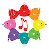 Prodigies Music Lessons