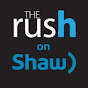 The Rush on Shaw TV