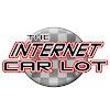 theinternetcarlot