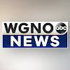 WGNO-TV / News with a Twist / ABC26