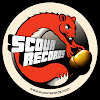 Scour Records