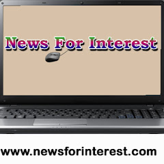 News For Interest (newsforinterest)