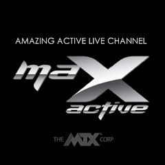 MTX Elite BodyBuilding