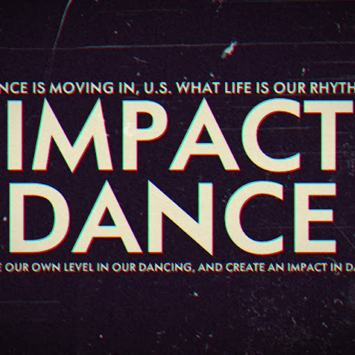 IMPACTDANCE OFFICIAL