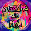 BugZzinG And FiFa-02