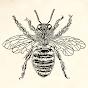 Honeybee Labs