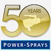 Power-Sprays Ltd