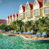 Coco Palm St Lucia