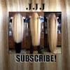JJJLongHair4u2c