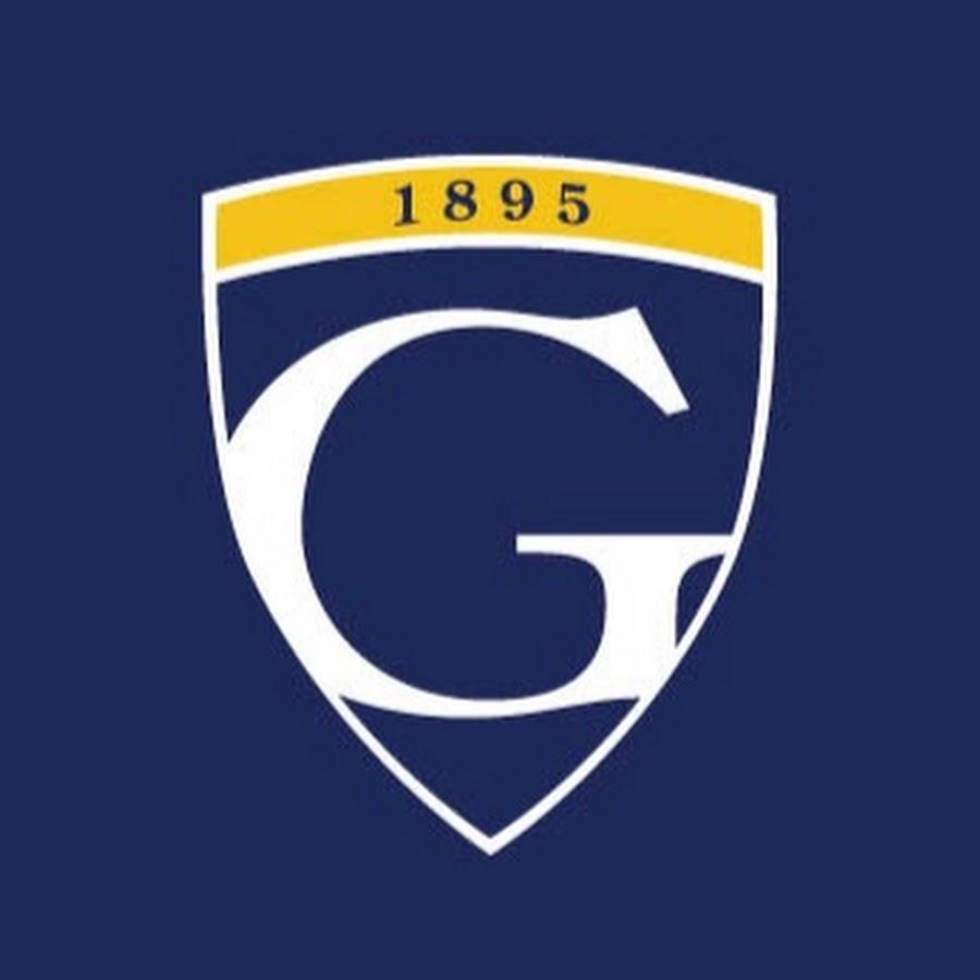 Graceland University - YouTube