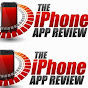 TheiPhoneAppReview