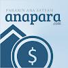 Anapara