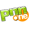 pnnmedia