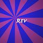 its rev12543