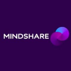 MindshareSverige