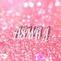 ASMR J