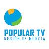 Popular Televisión R.Murcia