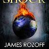 James Rozoff