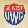 College of Social Sciences University of West Georgia