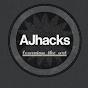 AJhacks