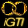 iGTI™