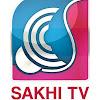 SAKHI TV