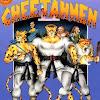Les Cheetahmen (http://www.lescheetahmen.fr)