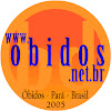 Obidos_Net_Br Óbidos - Pará