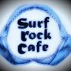 surfrockcafe