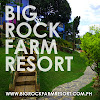 Big Rock Farm Resort