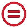 National Urban League I am Empowered