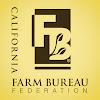 Californa Farm Bureau Federation