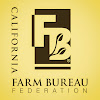Californa Farm Bureau Federation