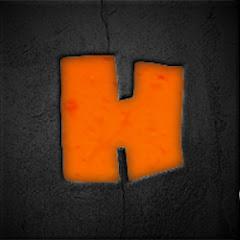 HENDEL7