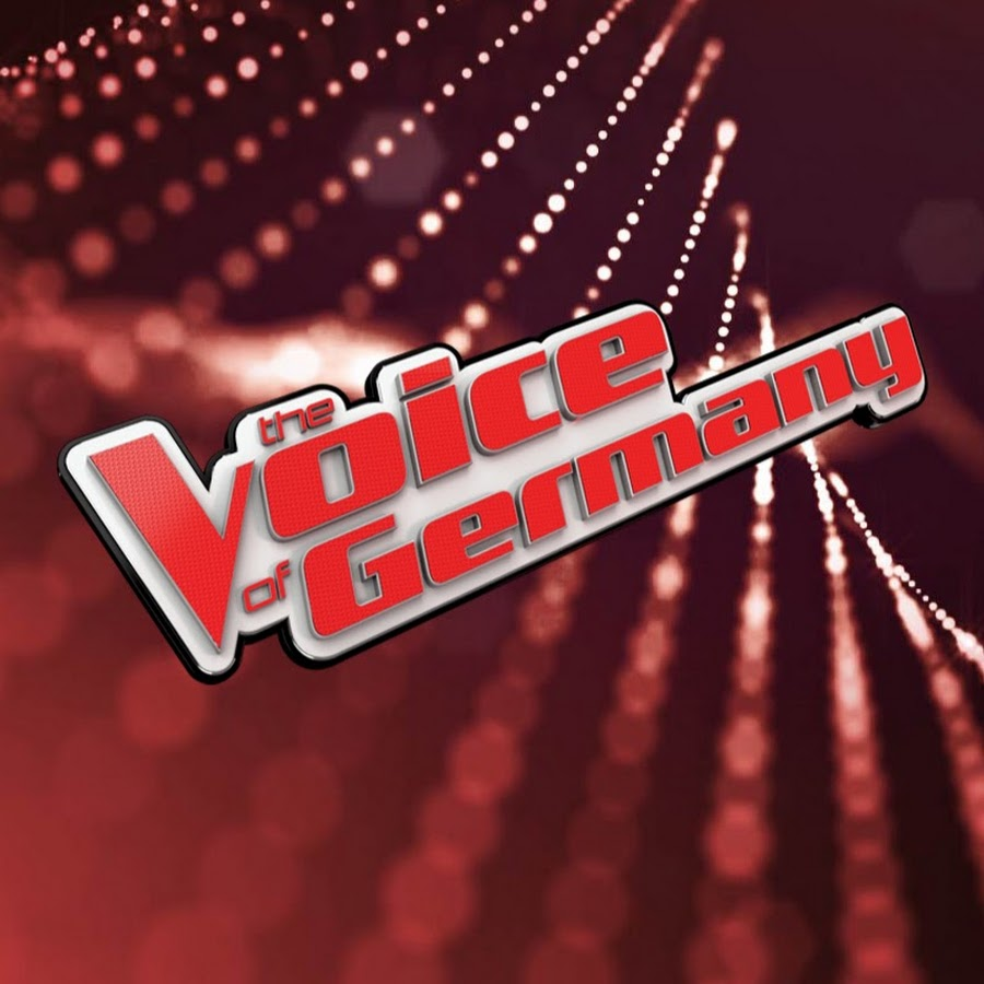 Voice Of Germany Tickets