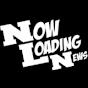 MoHS NowLoadingNews