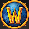 World of Warcraft DE