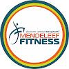 Mendeleef Fitness