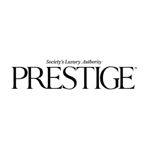 prestigeonline