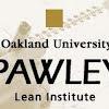 PawleyInstitute