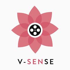 V-Sense – Top Vietnamese Movies