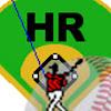 Fixed It! Baseball ScoreBook Mobile