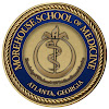 Morehouse School of Medicine (MSM)