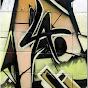 LA Street Art Gallery