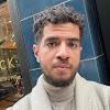 Omar Nasr Eldin