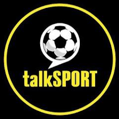 talkSPORTmagazine profile picture