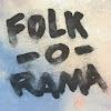 Folk-O-Rama