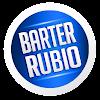 ESTUDIOS BARTER RUBIO