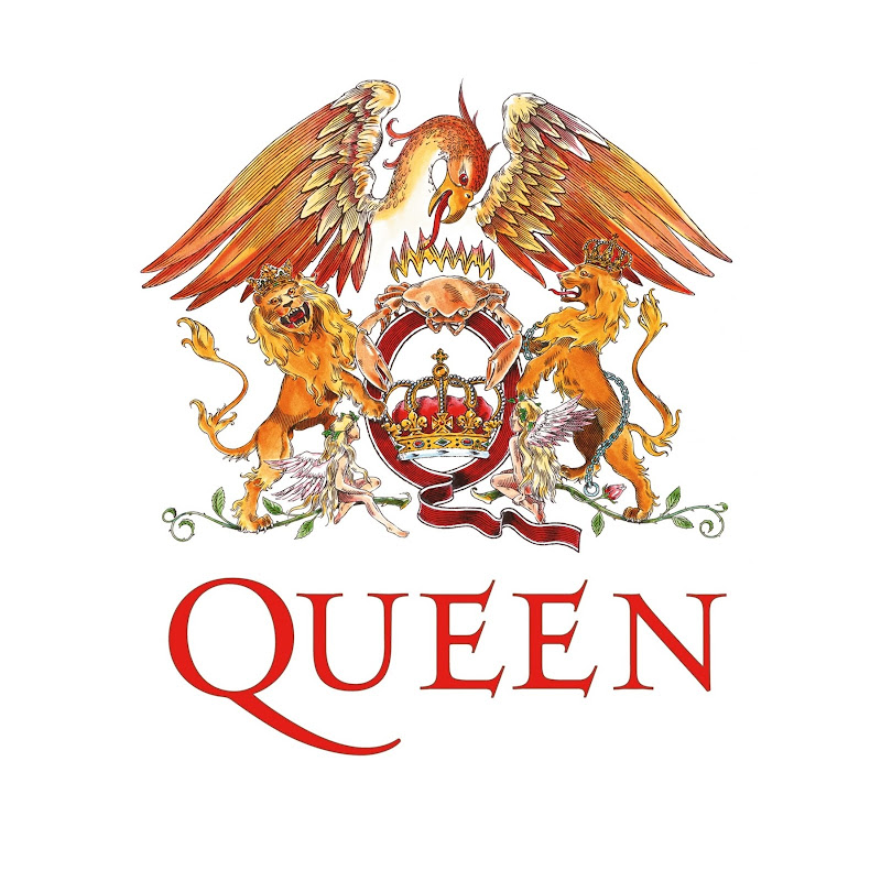 Queen - Topic